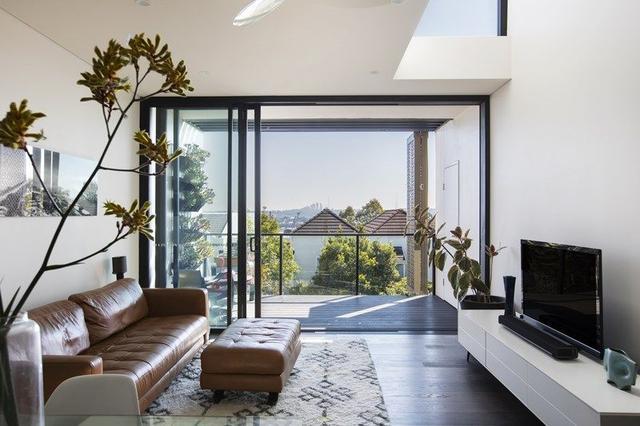 306/120 Terry Street, NSW 2039
