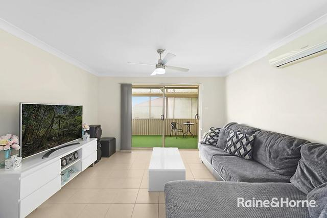 11 Neptune Place, NSW 2540