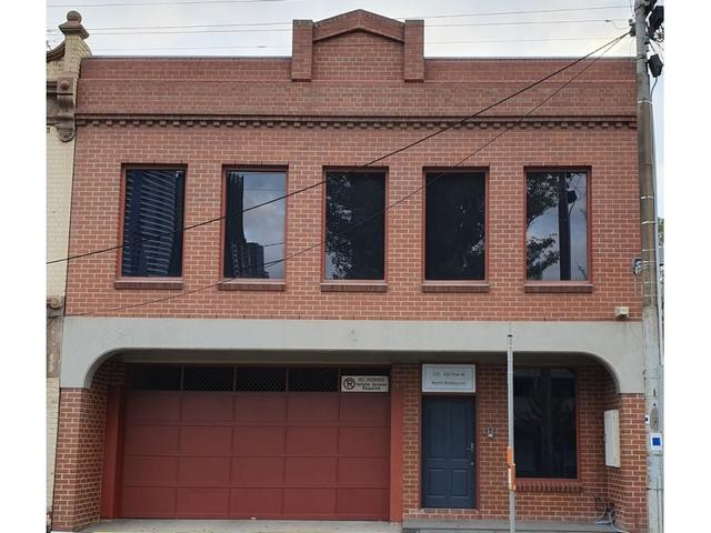 113-115 Peel Street, VIC 3051