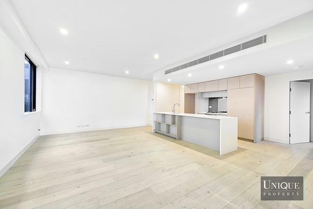 233/3 McKinnon Avenue, NSW 2046