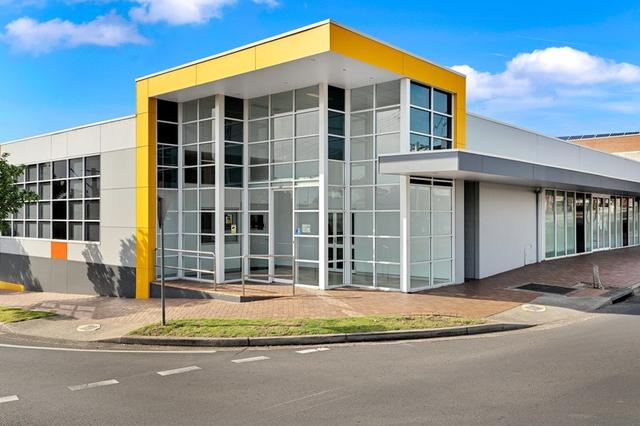 108B Kinghorne Street, NSW 2541