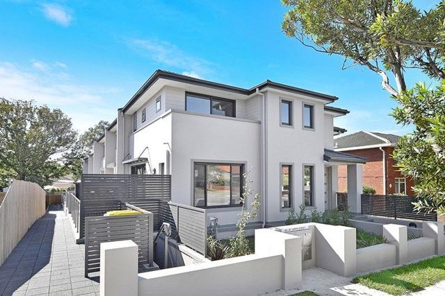 3/55-57 Gipps Street, NSW 2137
