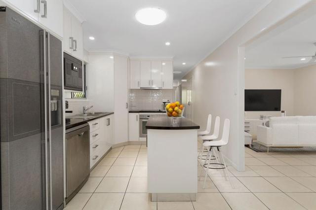 10 Fernleigh Avenue, QLD 4740