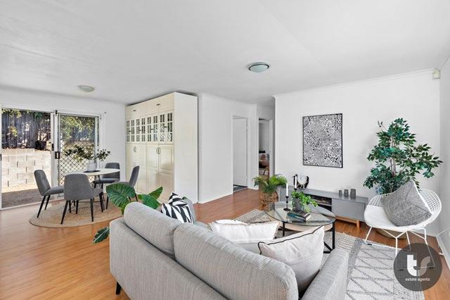 19 Whitehaven Street, QLD 4161
