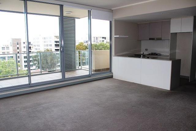 603/2 Walker Street, NSW 2138