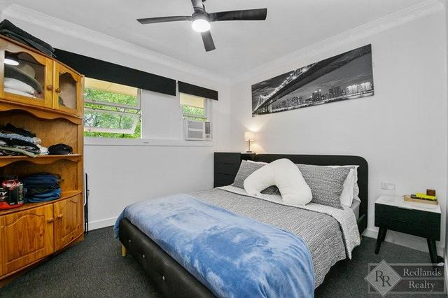5/243 Old Cleveland Rd, QLD 4151