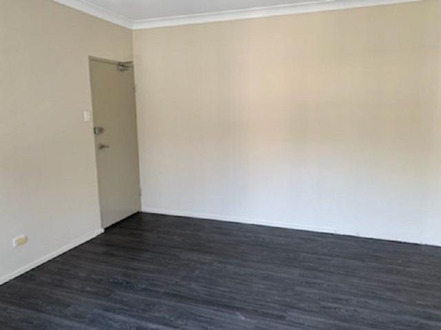 5/9 Allen Street, NSW 2150