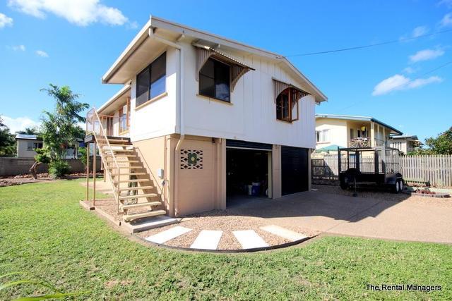 10 Weela Street, QLD 4814