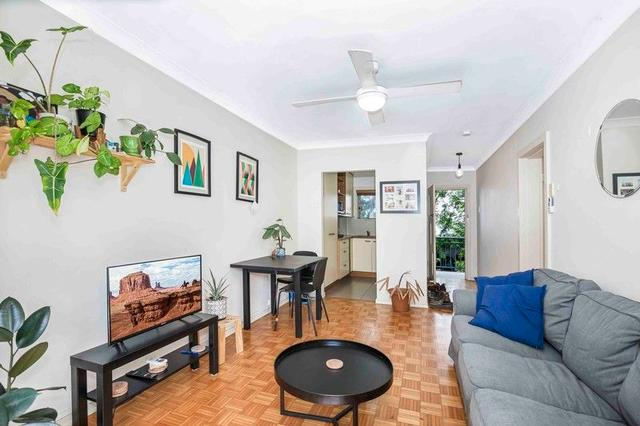 3/315 Given Terrace, QLD 4064
