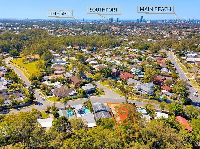 "8 The Crescent, ""Benowa Hills"", QLD 4214"