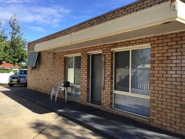 36A Henry Street, NSW 2380