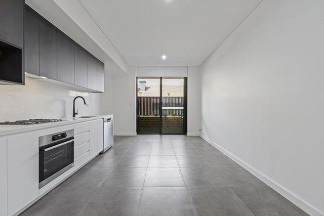 G01/27 Church Street, NSW 2050