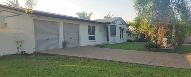25 Jenkinson Drive, QLD 4814