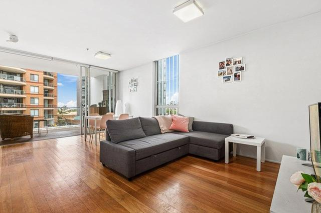 E410/310 Oxford Street, NSW 2022
