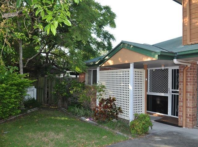 3/38 Ronald Street, QLD 4178