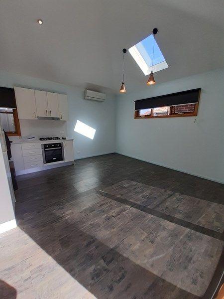 20A Forbes Street, NSW 2133