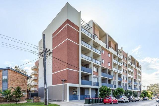 16/3-9 Warby Street, NSW 2560