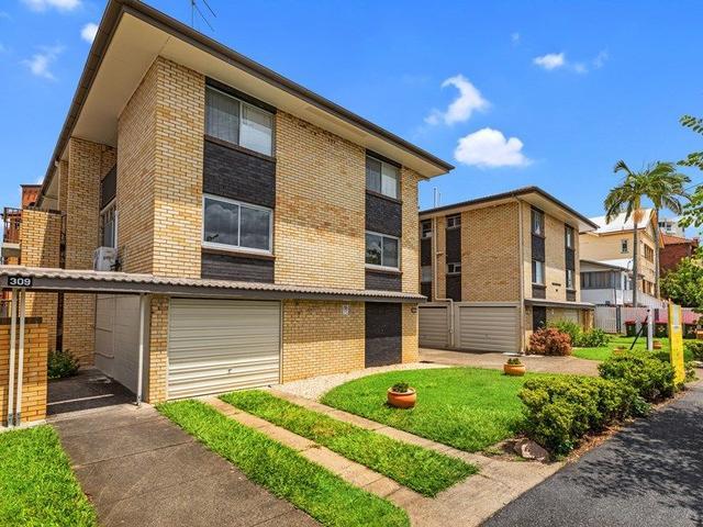 7/309 Bowen Terrace, QLD 4005