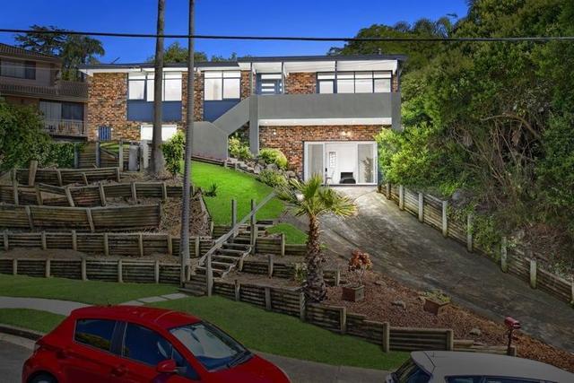 23 Slim Place, NSW 2145