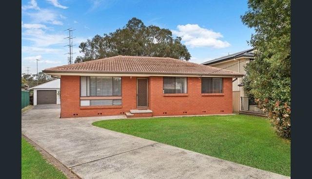 7 Kawana Ave, NSW 2262