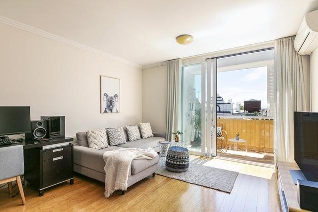 8/328 Stanmore Road, NSW 2049