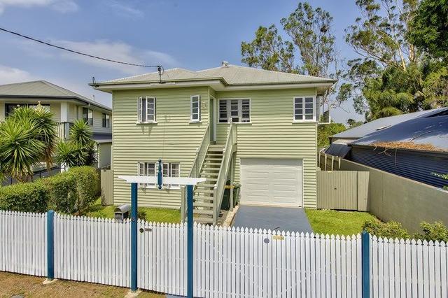 45 Junior Terrace, QLD 4013