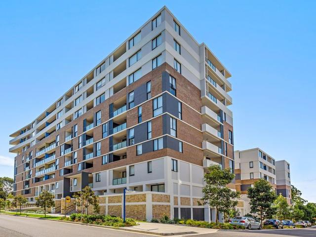 218/7 Washington Ave, NSW 2210