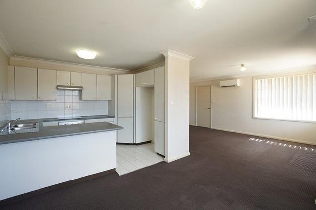3/21-23 Milton Avenue, NSW 2122