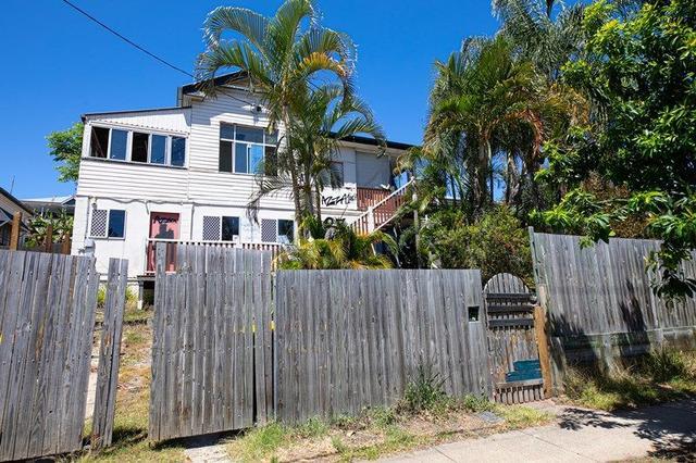 27 Brook Street, QLD 4101