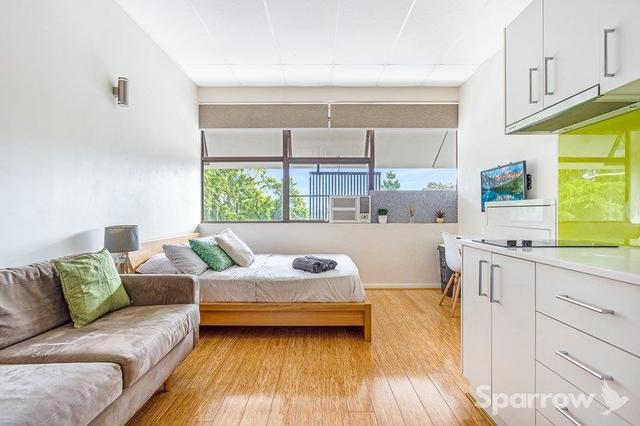 16/391 Wickham Terrace, QLD 4000
