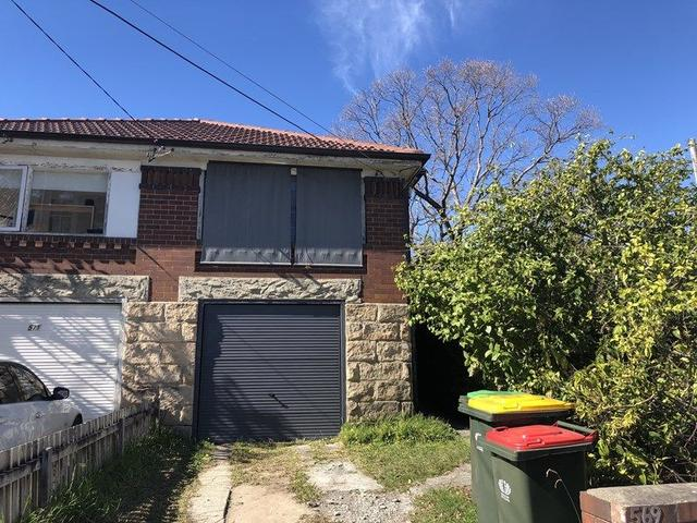 569 Willoughby Road, NSW 2068