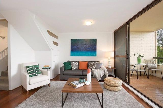 10/3-15 Christie Street, NSW 2065