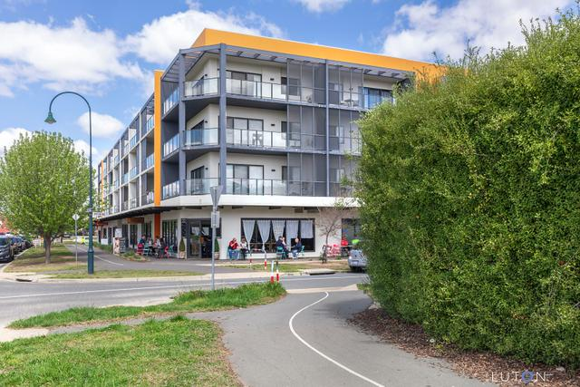 204/48 Gungahlin Place, ACT 2912