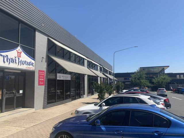 Shop 8/14 Brierly St, ACT 2611