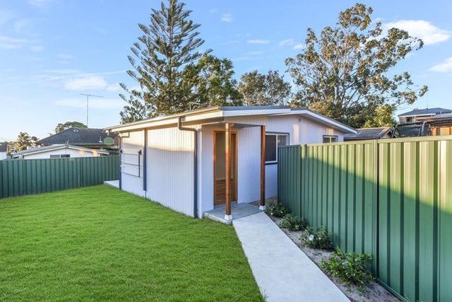 5A Scott Street, NSW 2560