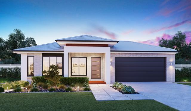 Lot 4 Irymple Park Estate, VIC 3498