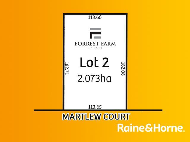 Martlew Court, SA 5255