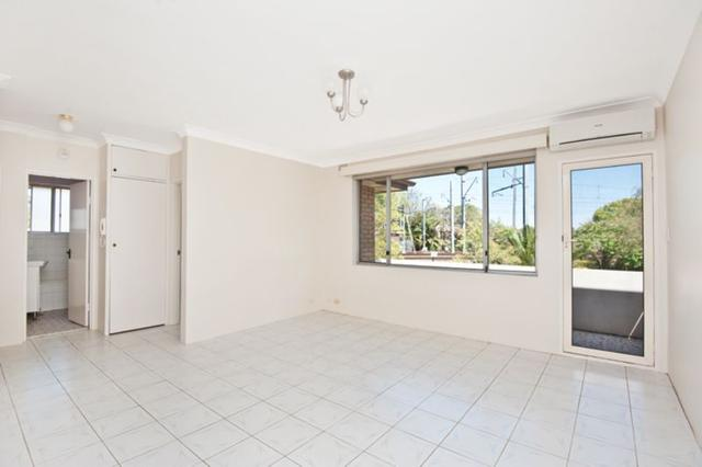 Unit 12/54-56 Floss Street, NSW 2193