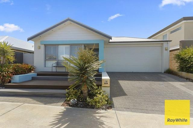 9 Midsummer Avenue, WA 6036