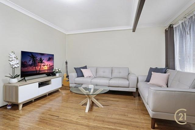 15/2 Whipbird Ave, NSW 2565