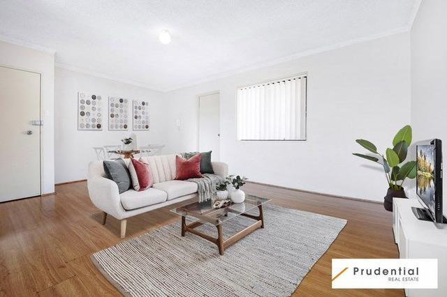 4/118 Elizabeth Drive, NSW 2170