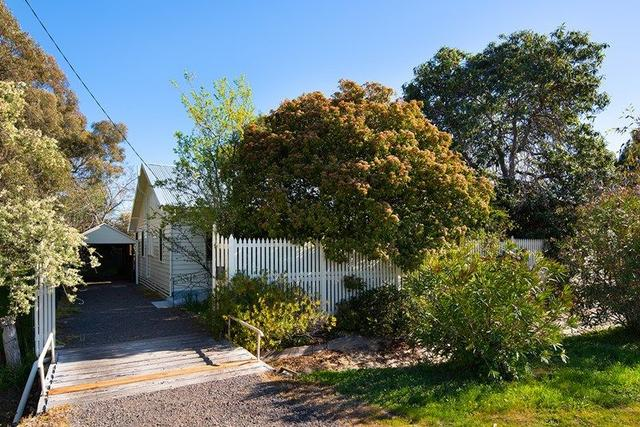 16 Tomkies Road, VIC 3450