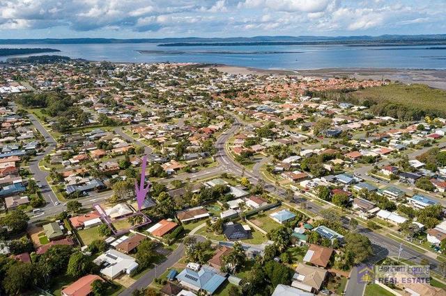 80a Link Road, QLD 4165