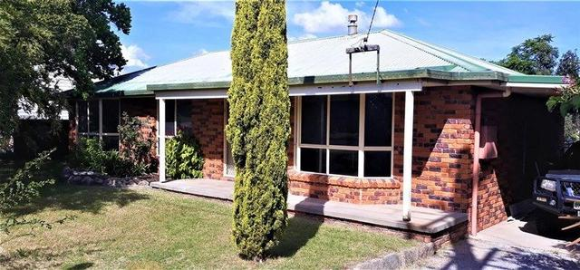 12 Willow Park Drive, NSW 2352