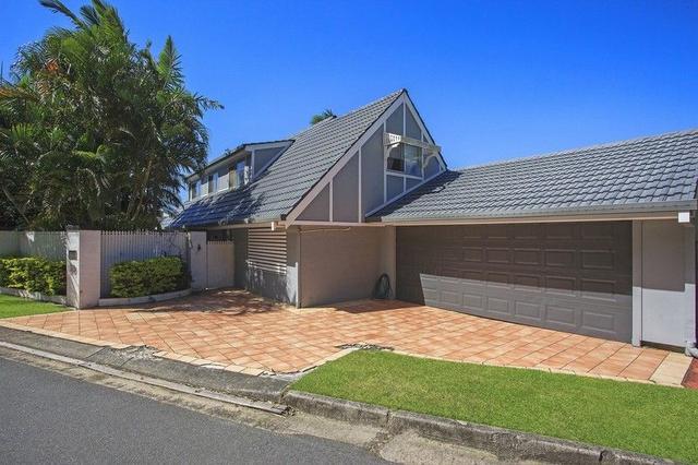 18 Pindari Avenue, QLD 4220