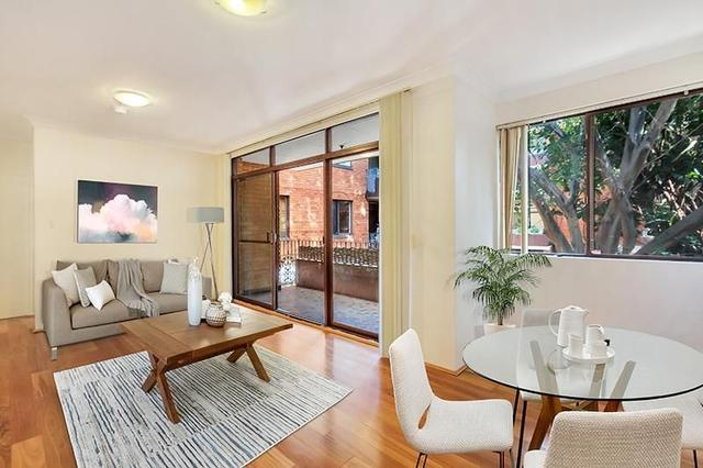 20/38-42 Stanmore Road, NSW 2042