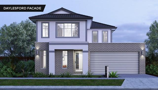 Lot 108 Everton Estate, VIC 3338