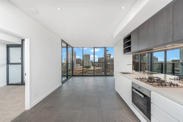 1111/1 Marshall Avenue, NSW 2065