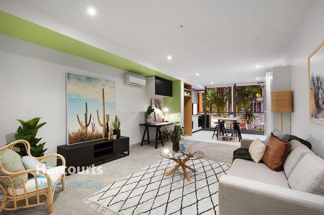 107/565 Flinders Street, VIC 3000