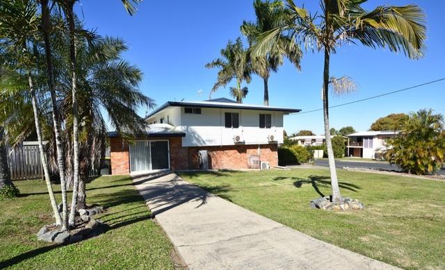 28 Burston St, QLD 4740